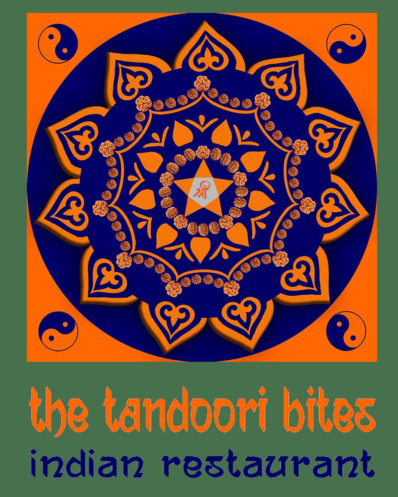 logo_tandoori_bites_contact