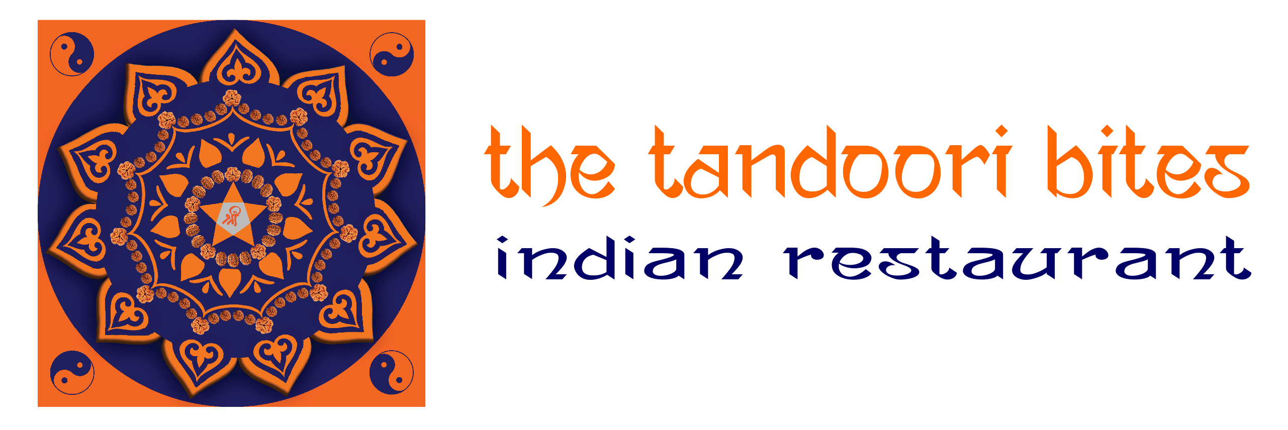 logo_tandoori_bites-min